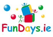 fundays.ie family activities Ireland